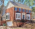 Chattahoochee Station   Offered at: $425,000     Located on: Station Mill
