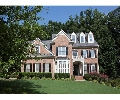 Woodmont Country Club   Offered at: $450,000     Located on: Lyndhurst