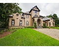 Riley Place   Offered at: $1,399,000    Located on: Riley