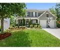 Fieldstone Glen | Offered at: $319,900   | Located on: Azurite