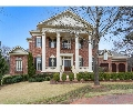 Ellard | Offered at: $1,850,000  | Located on: Lawnview