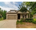 Soleil Laurel Canyon   Offered at: $280,000     Located on: Bonneset