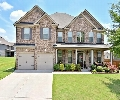 Reserve At Westbrook Creek   Offered at: $374,900     Located on: Denton