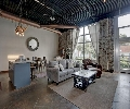 Peachtree Malone Lofts   Offered at: $349,900     Located on: Peachtree