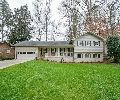 Sagamore Hills | Offered at: $635,000   | Located on: Alderbrook
