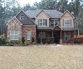 Lake Dow   Offered at: $389,000     Located on: ALLIE