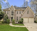 Eagle Watch   Offered at: $450,000     Located on: Mosswood
