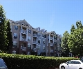 Westside Commons   Offered at: $225,900     Located on: Nocturne