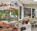 Brookstone | Offered at: $439,000   | Located on: Brookstone
