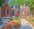 Garden Hills | Offered at: $625,000   | Located on: Alpine