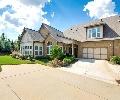 Brookhaven At Lanier Ridge | Offered at: $389,900   | Located on: Lanier Ridge