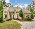River Mansions | Offered at: $750,000   | Located on: RIVER MANSION