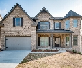 Great River At Tribble Mill | Offered at: $391,900   | Located on: Rolling Branch