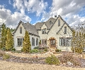 Chattahoochee Estates   Offered at: $1,595,000    Located on: Pointe