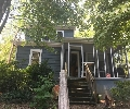 Village at East Atlanta   Offered at: $350,000     Located on: Patterson