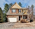 Harmony On The Lakes   Offered at: $359,000     Located on: Lake Reserve