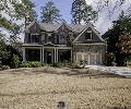Ashford Park   Offered at: $965,000     Located on: Caldwell