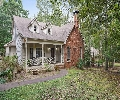 Haw Creek   Offered at: $330,000     Located on: Morningside