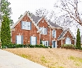 Apalachee Farms   Offered at: $350,000     Located on: River Valley