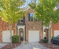 Adcox Square   Offered at: $140,000     Located on: Adcox