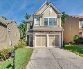 Stonehaven Pointe   Offered at: $283,000     Located on: Stonehaven