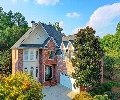 Covington Ridge   Offered at: $620,000     Located on: Baccurate