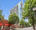 Spire   Offered at: $299,900     Located on: Peachtree