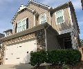 Highland Pointe   Offered at: $198,500     Located on: Highland Pointe