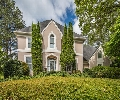 Deerfield   Offered at: $544,900     Located on: Blandford