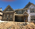 Gates Of Braselton   Offered at: $444,900     Located on: Monta Vista