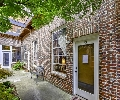 Crown Candy Lofts   Offered at: $279,900     Located on: Martin Luther King Junior