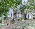 Bennett Woods   Offered at: $350,000     Located on: Concord