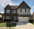 Avington Glen   Offered at: $265,000     Located on: Easley