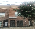 Fair & Walker Lofts   Offered at: $249,000     Located on: Walker