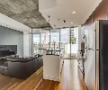 Plaza Midtown   Offered at: $275,000     Located on: Peachtree