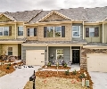 Hidden Springs   Offered at: $189,400     Located on: Ash