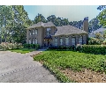 White Oak   Offered at: $739,500     Located on: White Oak