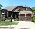 Soleil Laurel Canyon   Offered at: $495,000     Located on: Larkspur