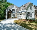 Ashford Park   Offered at: $1,200,000    Located on: Ashford