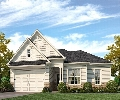 Mirror Lake   Offered at: $242,858     Located on: Creekhead