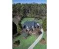 Atlanta National | Offered at: $879,900   | Located on: Lake Bend