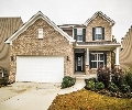 Barrington Estates   Offered at: $285,000     Located on: PIERLESS