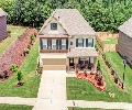 Amberleigh | Offered at: $269,975   | Located on: Ridge Bluff Overlook