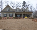 Stonemill Creek   Offered at: $444,900     Located on: Chipmunk Forest Chase