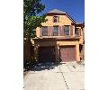 Berkeley Terrace | Offered at: $250,000   | Located on: Berkeley Oak