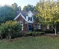 Pebble Creek Farm   Offered at: $254,900     Located on: Cobble Creek