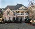 Northampton Falls   Offered at: $595,000     Located on: Northampton