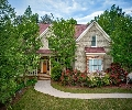 Coopers Ridge   Offered at: $399,900     Located on: Pleasant Hollow