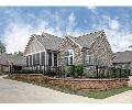 Brookhaven at Johns Creek | Offered at: $414,900   | Located on: Brookhaven