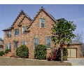 Wildflower Park   Offered at: $359,900     Located on: Verbena